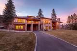 498 Hillside Ranch Road - Photo 48