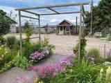 3950 Floweree Drive - Photo 9
