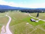 24 Elk Meadow Lane - Photo 12