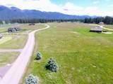 24 Elk Meadow Lane - Photo 13
