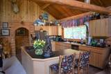 5436 Dearborn Canyon Road - Photo 15