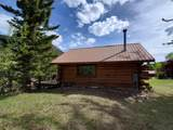 5436 Dearborn Canyon Road - Photo 164