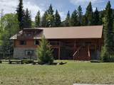5436 Dearborn Canyon Road - Photo 170