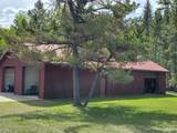 5436 Dearborn Canyon Road - Photo 171