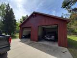 5436 Dearborn Canyon Road - Photo 173