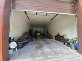 5436 Dearborn Canyon Road - Photo 174