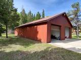 5436 Dearborn Canyon Road - Photo 175