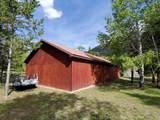 5436 Dearborn Canyon Road - Photo 179