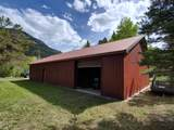 5436 Dearborn Canyon Road - Photo 180