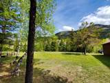 5436 Dearborn Canyon Road - Photo 181