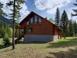 5436 Dearborn Canyon Road - Photo 187