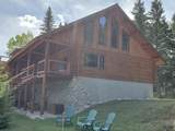 5436 Dearborn Canyon Road - Photo 188