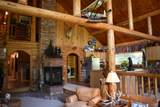 5436 Dearborn Canyon Road - Photo 19