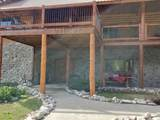 5436 Dearborn Canyon Road - Photo 191