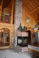 5436 Dearborn Canyon Road - Photo 20