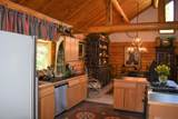 5436 Dearborn Canyon Road - Photo 21