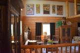5436 Dearborn Canyon Road - Photo 23