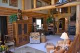 5436 Dearborn Canyon Road - Photo 25