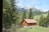 5436 Dearborn Canyon Road - Photo 29