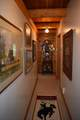 5436 Dearborn Canyon Road - Photo 40