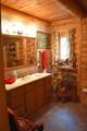 5436 Dearborn Canyon Road - Photo 41