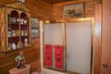 5436 Dearborn Canyon Road - Photo 42