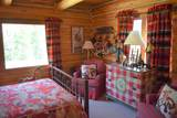 5436 Dearborn Canyon Road - Photo 44