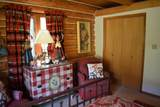 5436 Dearborn Canyon Road - Photo 47