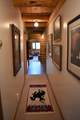 5436 Dearborn Canyon Road - Photo 51