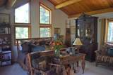 5436 Dearborn Canyon Road - Photo 69