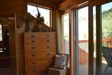 5436 Dearborn Canyon Road - Photo 71