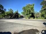 1520 Benton Avenue - Photo 16