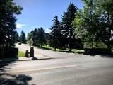 1520 Benton Avenue - Photo 17