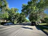 1520 Benton Avenue - Photo 18
