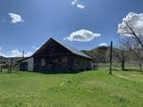 43 Zy Brown Ranch Road - Photo 48