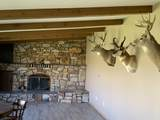 43 Zy Brown Ranch Road - Photo 54