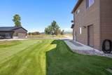 520 Spring Prairie Road - Photo 58