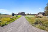 520 Spring Prairie Road - Photo 59