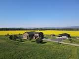 520 Spring Prairie Road - Photo 61
