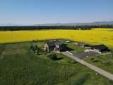 520 Spring Prairie Road - Photo 62