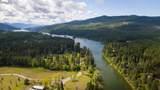 13638 River Run Loop - Photo 29