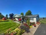 33953 Fox Road - Photo 1