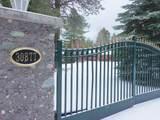 30877 Finley Point Lane - Photo 3