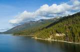 31315 Montana Hwy 35 - Photo 20