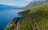 31315 Montana Hwy 35 - Photo 22