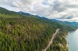 31315 Montana Hwy 35 - Photo 29