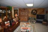 5436 Dearborn Canyon Road - Photo 104