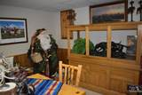5436 Dearborn Canyon Road - Photo 107