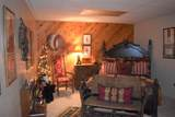 5436 Dearborn Canyon Road - Photo 109