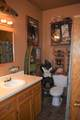 5436 Dearborn Canyon Road - Photo 110